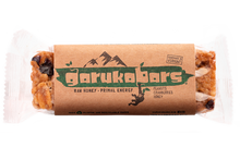 Load image into Gallery viewer, Garuka Bars | Original & Matcha Bars
