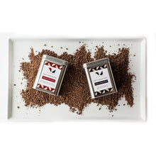 Load image into Gallery viewer, Gourmet Hot Chocolate | NU Chocolat