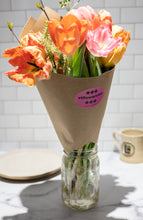 Load image into Gallery viewer, Mother's Day Bouquet | VT Flower Club