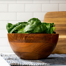 Load image into Gallery viewer, Spinach 7oz Bag | 1000 Stone Farm