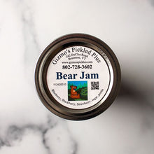 Load image into Gallery viewer, Bear Jam | Gizmo's Pickled Plus
