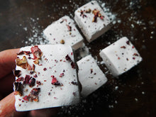 Load image into Gallery viewer, Valentine's Day Marshmallows | Nomadic Kitchen