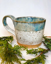Load image into Gallery viewer, Goldenrod & Jasper Co. | Clay and Fiber Home Goods
