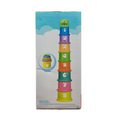 Baby Educational Cups