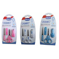 Chicco Manicure Set