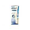 Philips Avent Anti Colic Bottle 330 ml 3m+