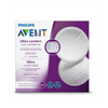 Philips Avent Ultra Comfort Disposable Pads - 60 Pads