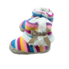 Baby Girl Boot Shoes
