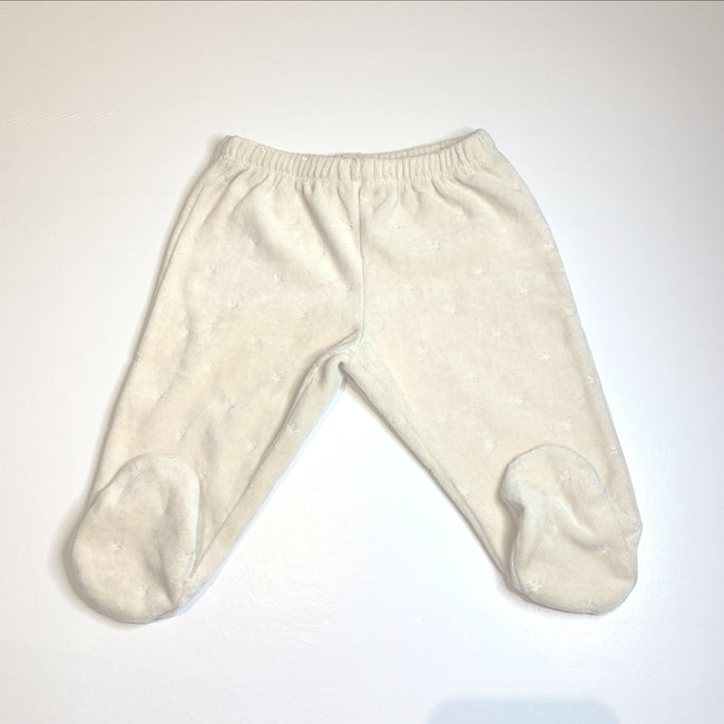 New Born Baby Pants 1M