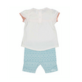 Cute Little Baby Set 3M