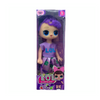 Kids Purple Doll