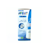Philips Avent Anti Colic Bottle 260 ml 1 m+