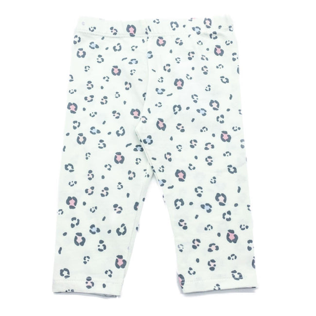 Matalan - Baby Leggings