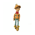 Woody Toy Story Doll 35cm
