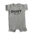 Matalan - Unisex Shortie Baby Grows (Newborn-9 mths)