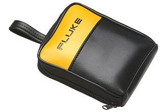 Fluke C12A Soft Carrying Case