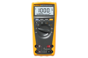 Fluke 177 True-RMS Digital Multimeter