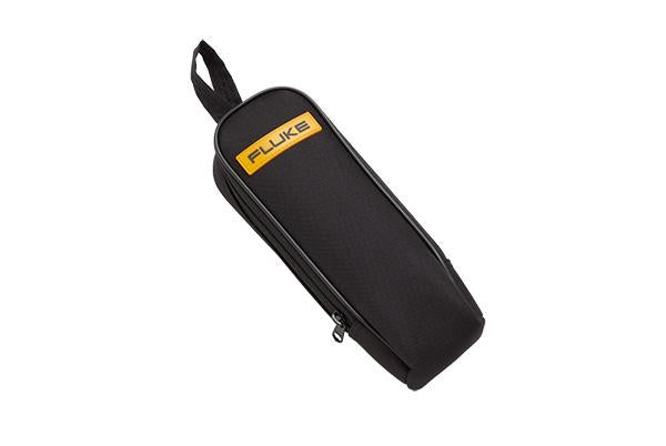 Fluke C33 Soft Case Vinyl Black/yellow