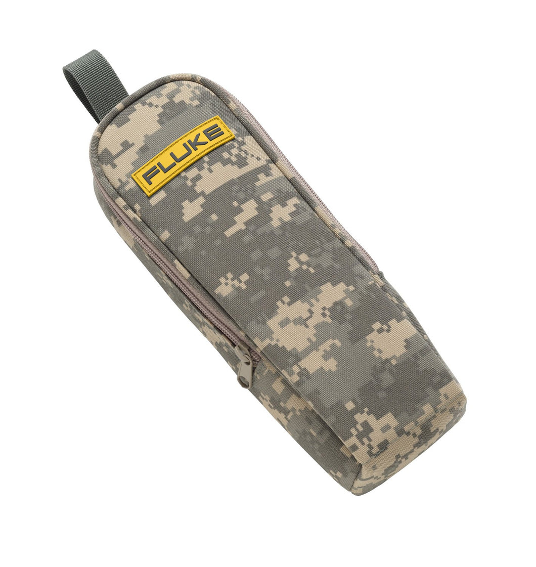 Fluke Camo-37 Soft Case