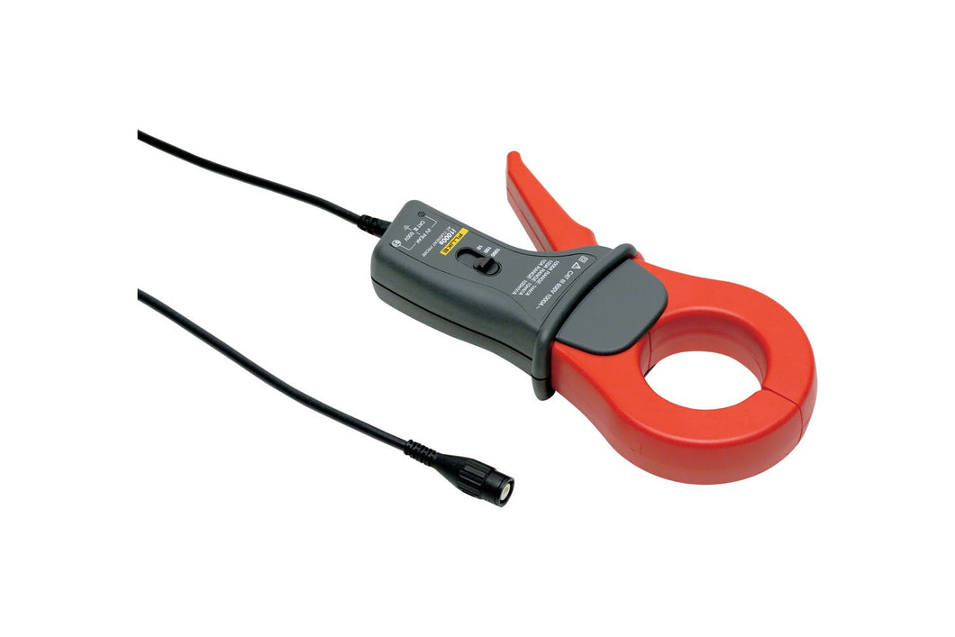 Fluke i1000s AC Current Probe