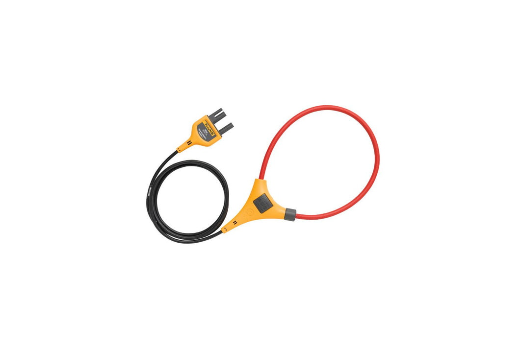 Fluke i2500-18 iFlex® Flexible Current Probes