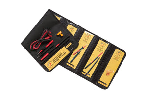 Fluke L215 SureGrip™ Kit with Probe Light and Probe Extenders