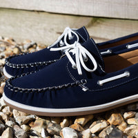 COOLERS Casual Navy