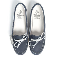 BAHAMAS Slip-on Navy