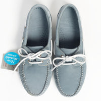 RIVIERA Washable Denim Shoe