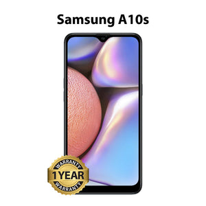 SAMSUNG A10S 32GB PHONE