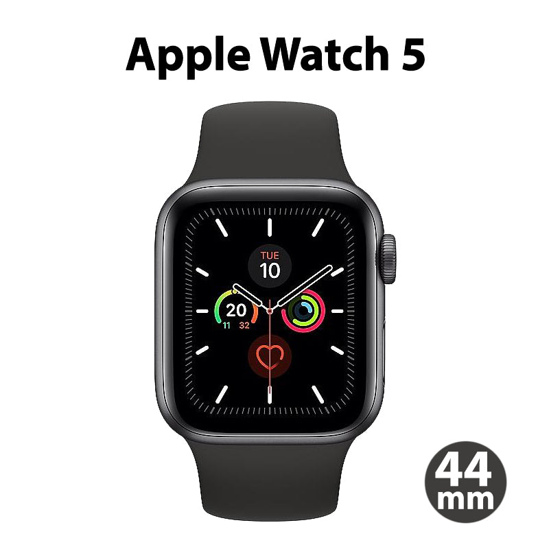 Apple Watch Series 5 44 MM GPS New