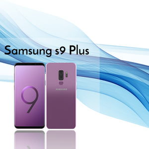 Samsung S9 Plus Pre-owned