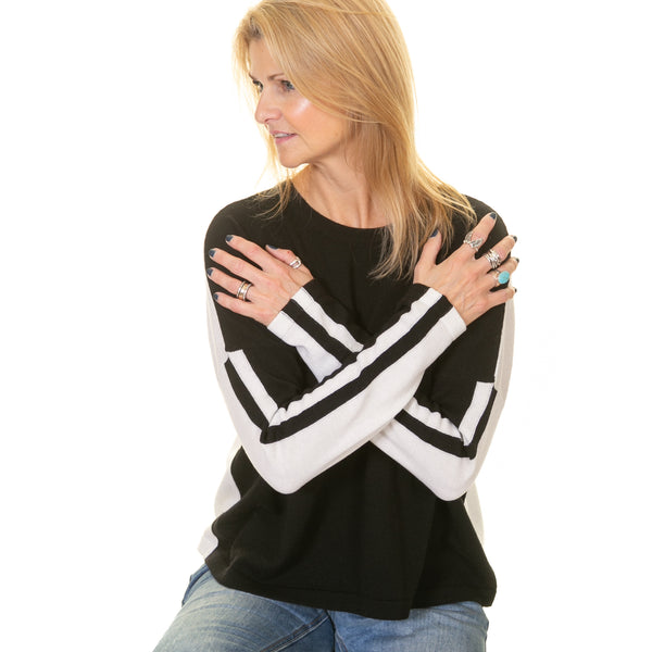 Reversible Jumper