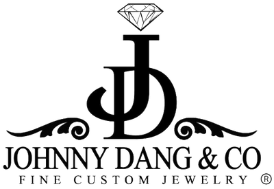 Johnny Dang & Co