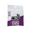 CBDFx Hemp Soft Gels 200Mg