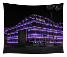 Load image into Gallery viewer, LA Night Out - Tapestry