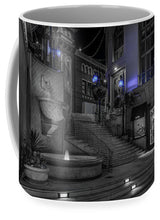 Load image into Gallery viewer, LA Night Out - Mug