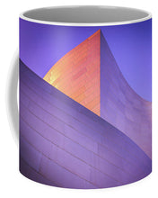 Load image into Gallery viewer, Color Curves - Mug
