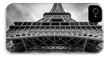 Load image into Gallery viewer, Eiffel Tower High - Phone Case