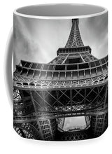 Load image into Gallery viewer, Eiffel Tower High - Mug