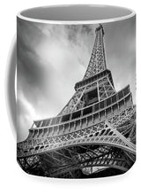 Load image into Gallery viewer, Eiffel Tower - Mug