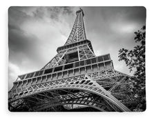 Load image into Gallery viewer, Eiffel Tower - Blanket