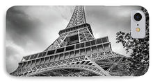 Load image into Gallery viewer, Eiffel Tower - Phone Case