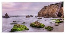 Load image into Gallery viewer, El Matador - Beach Towel