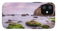 Load image into Gallery viewer, El Matador - Phone Case