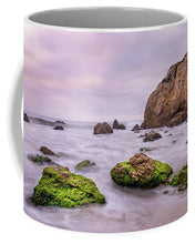 Load image into Gallery viewer, El Matador - Mug