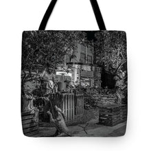 Load image into Gallery viewer, Grove 2 - Tote Bag