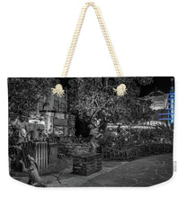 Load image into Gallery viewer, Grove 2 - Weekender Tote Bag
