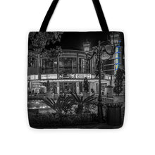 Load image into Gallery viewer, Grove - Tote Bag