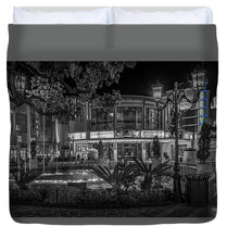Load image into Gallery viewer, Grove - Duvet Cover